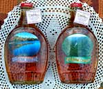 bottles_tn