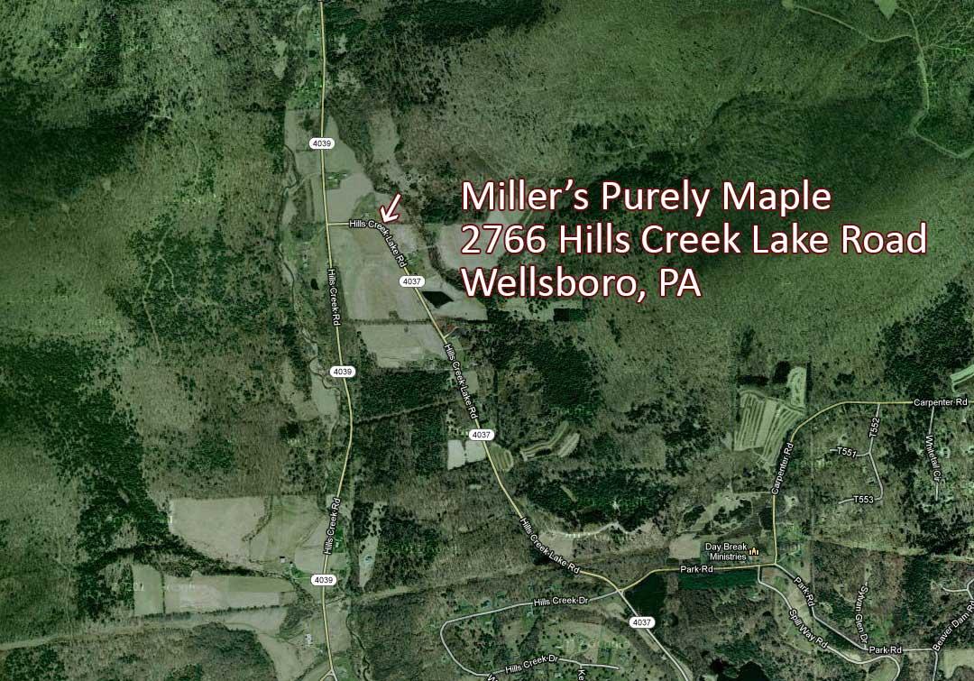 map_Miller